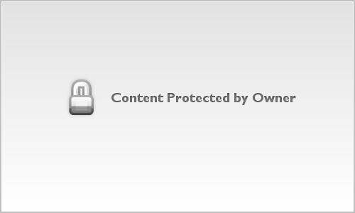 Maine sunset, acrylic on paper, 4x6
